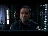 Звёздные врата: Атлантида 5 сезон 6 серия